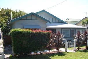 13 Worrigee Street, Nowra, NSW 2541