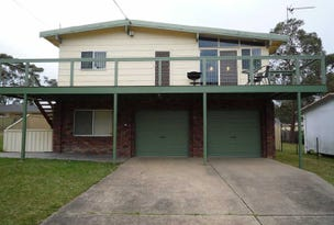 9 Voyager Avenue, Sussex Inlet, NSW 2540