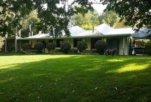 674 Harness Cask Road, Tyringham, NSW 2453