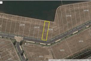 Lot 28, Harbourview Drive, Hope Island, Qld 4212