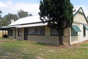 648 Halcrows Road, Cattai, NSW 2756