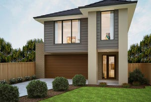 LOT 1 Arkwright Street (Affinity), Thornlands, Qld 4164