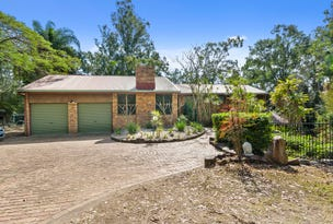 82 Leichhardt Crescent, Barellan Point, Qld 4306
