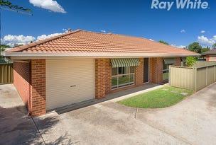 2/34 Condon Place, Lavington, NSW 2641