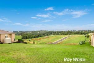 3 Acacia Avenue, Goonellabah, NSW 2480