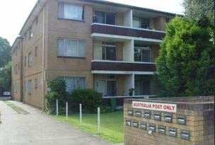 12/22 Clyde Street, Granville, NSW 2142