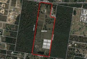 76-94 Koplick Road, Chambers Flat, Qld 4133