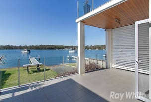262 Kilaben Rd, Kilaben Bay, NSW 2283