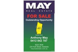 Lot 85, 33 Fairway Drv, McCracken, SA 5211