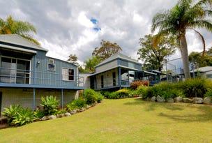 71 Yarragee Road, Moruya, NSW 2537