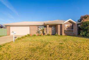 1 Florence Close, Mudgee, NSW 2850