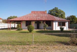 19 Drummond Street, Berrigan, NSW 2712