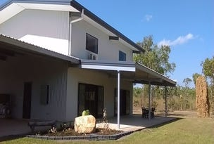 388 Wheewall Road, Berry Springs, NT 0838
