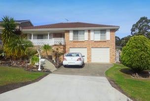 38 Yvonne Crescent, Bass Hill, NSW 2197