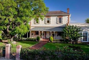 35 Barnard Street, North Adelaide, SA 5006