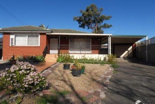 5 Cox Place, Mount Pritchard, NSW 2170