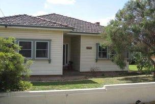 1a Sullivan Avenue, Wagga Wagga, NSW 2650