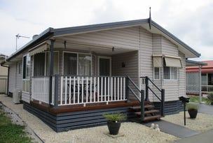 582 1126 Nelson Bay Road, Fern Bay, NSW 2295