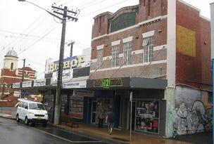 Unit 2/89 Magellan Street, Lismore, NSW 2480