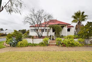 40 McLerie Street, Young, NSW 2594