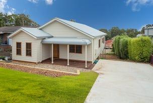 92 Ridge Street, Catalina, NSW 2536