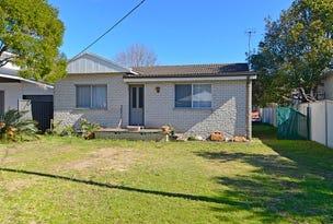 28 Webb Road, Booker Bay, NSW 2257