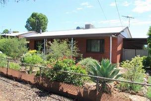 15 Little Anne Street, Mannum, SA 5238