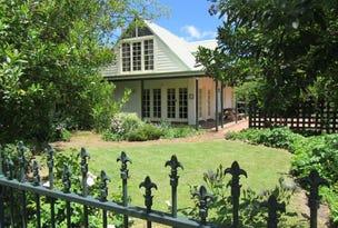 16 Cramsie Cres, Glen Innes, NSW 2370