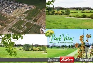 Stages 6 & 7 Park View Estate, Echuca, Vic 3564