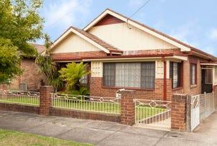 26 Padley Street, Lithgow, NSW 2790