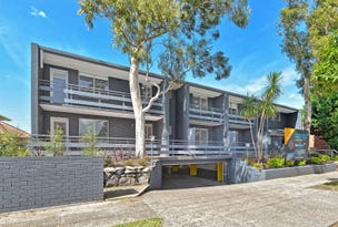 Lilyfield, address available on request