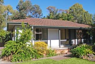 61 Gorokan Drive, Lake Haven, NSW 2263