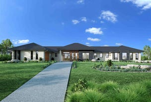 Lot 47 Robert Gordon Rd, Poplar Grove, Gunnedah, NSW 2380