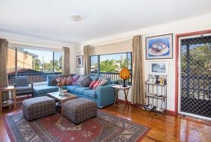 42 Wallarah Street, Surfside, NSW 2536