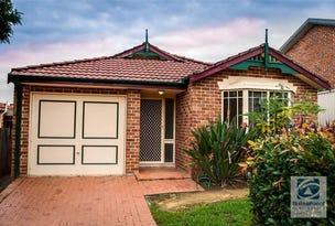 76 Barnier Drive, Quakers Hill, NSW 2763