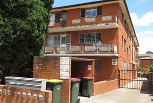 1/47 CUMBERLAND STREET, Cabramatta, NSW 2166