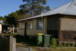 2/16 Boyce Street, Taree, NSW 2430