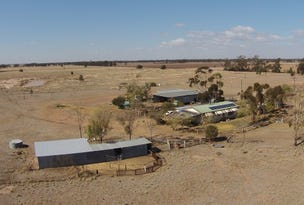 2006 Nuable Road, Narrabri, NSW 2390