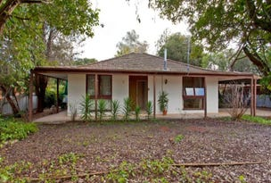 118 Adams Street, Jindera, NSW 2642