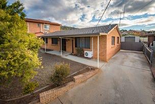 11 Sassafras Crescent, Queanbeyan, NSW 2620