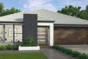Lot 116 Proposed Road, Lochinvar, NSW 2321