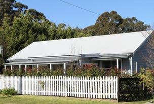 28 Penrose Rd, Bundanoon, NSW 2578