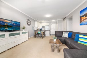 161/4 Dolphin Close, Chiswick, NSW 2046