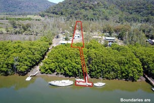 5281 Wisemans Ferry Road, Spencer, NSW 2775