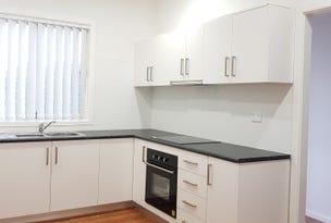 8 O'Shannassy Street, Mount Pritchard, NSW 2170