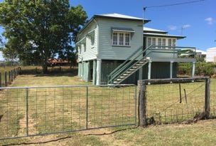 7 Dover Street, Boonah, Qld 4310