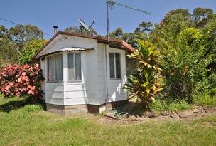 744A Gumma Road, Gumma, NSW 2447