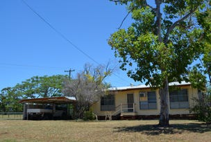 2 Oak Street, Blackwater, Qld 4717