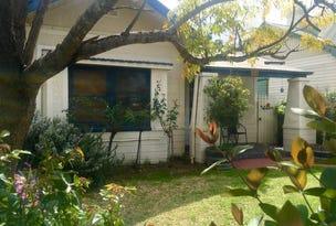 81. Junction Street, Deniliquin, NSW 2710