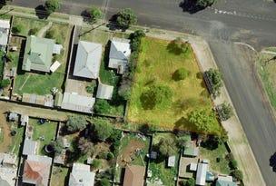 109 Maxwell Street, Wellington, NSW 2820